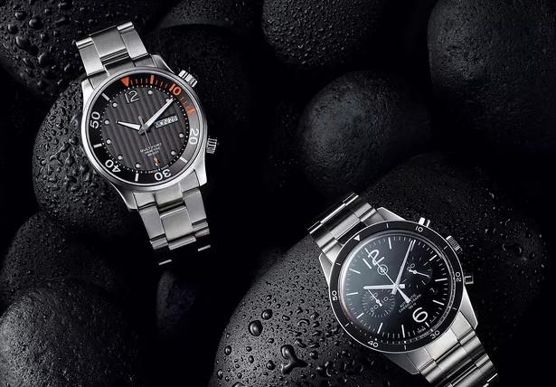 万国手表维修服务中心为大家展示手表保养的常见问题