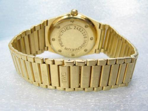 北京万国售后—手表保养
