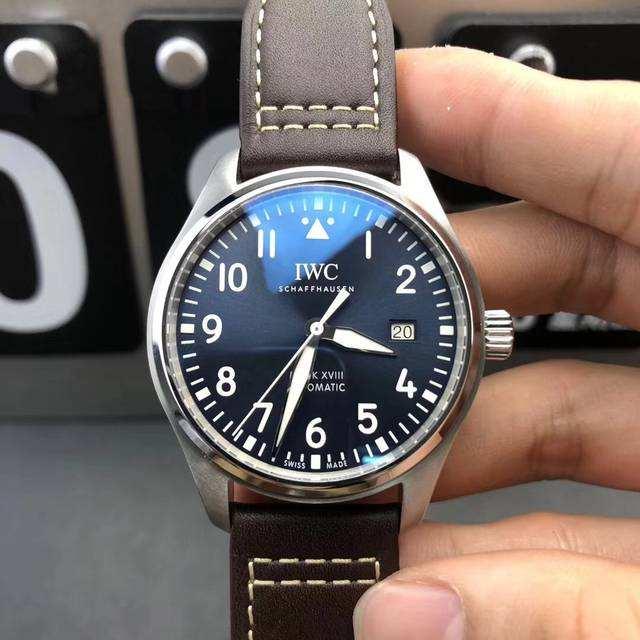 售后中心带你了解万国腕表的防水性能