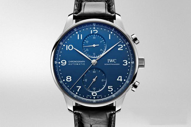 北京万国售后服务中心教你了解万国腕表走慢的问题