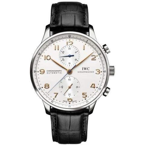 北京万国售后服务中心教你保养万国手表